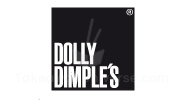 Dolly Dimple's - Hamar - Take away